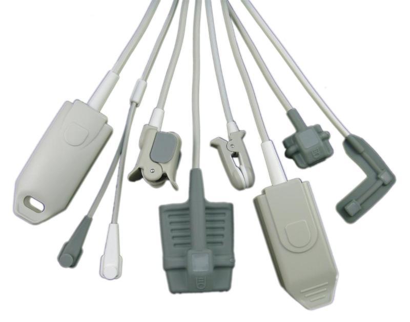 血氧饱和度探头-血氧探头-血氧传感器-SPO-Sensor_800x800
